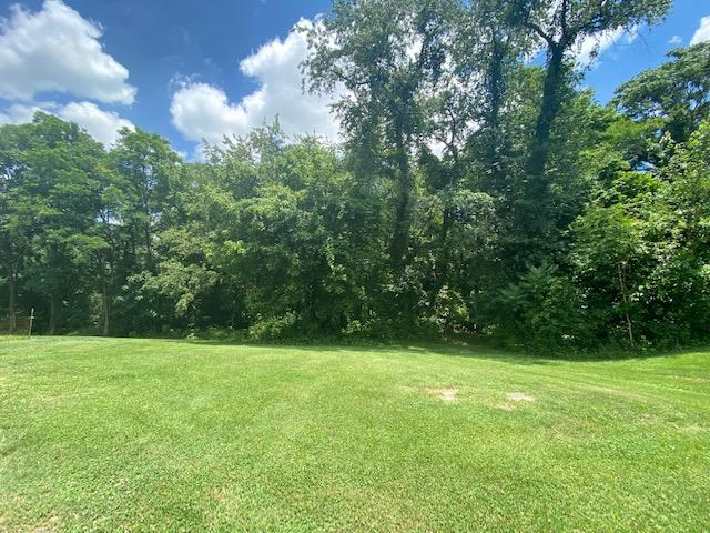 Photo of 0 Citadel LN Roanoke VA 24017