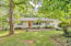 131 SCALYBARK DR, Blue Ridge, VA 24064