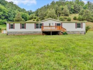 2371 Willis Hollow RD, Shawsville, VA 24162