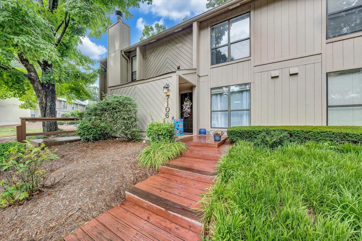 Featured Property Image
