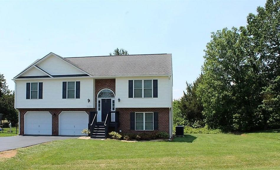 Photo of 1155 Woods End LN Forest VA 24551