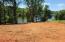 Lot 23 Lake Pointe TRL, Glade Hill, VA 24092