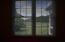 18 Flagstick CT, Penhook, VA 24137