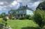 1002 W Riverside DR, Salem, VA 24153