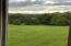 42 Peaks View DR, Moneta, VA 24121