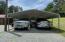 80 BLACKWELL RD, Rocky Mount, VA 24151