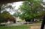 Lot 41 Gangplank RD, Moneta, VA 24121