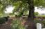 2835 Waters Edge Drive DR, Penhook, VA 24137