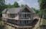 152 Windward Pointe DR, Moneta, VA 24121