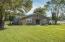 1115 Tall Tree RD, Wirtz, VA 24184