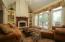 140 East View CIR, Penhook, VA 24137
