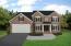 202 Bentwood CT, Salem, VA 24153