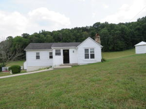 21230 Cumberland Gap RD, New Castle, VA 24127