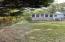 3806 Heatherton RD SW, Roanoke, VA 24014