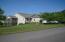 1185 OUR COVE RD, Huddleston, VA 24104