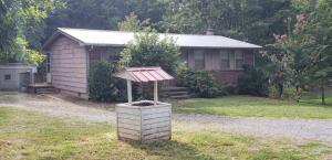 2293 Flint Hill RD, Moneta, VA 24121