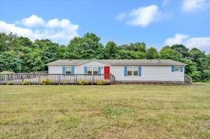 205 Brooks LN, Glade Hill, VA 24092