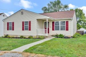860 Cottage AVE, Vinton, VA 24179