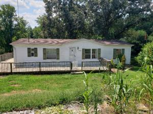 8429 Holly Tree DR, Boones Mill, VA 24065