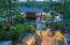 721 Gobbler Ridge LN, Huddleston, VA 24104