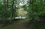 90 Shenandoah LN, Wirtz, VA 24184