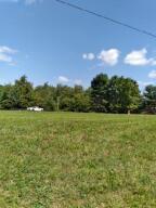 00 Grassy Hill RD, Rocky Mount, VA 24151