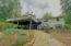 1930 WYSONG MILL RD, Hardy, VA 24101