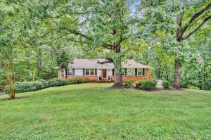 90 Kristen Forest RD, Hardy, VA 24101