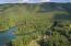 Lot 8 Mountain Vista DR, Penhook, VA 24137