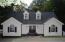 709 Forest Lawn DR, Moneta, VA 24121