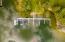 504 Harbor Ridge DR, Goodview, VA 24095