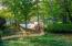 280 Chestnut Bluff LN, Wirtz, VA 24184