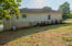 816 Forest Lawn DR, Moneta, VA 24121