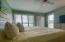 47 Clubhouse Towers DR, Moneta, VA 24121