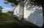 1613 Lawrence AVE SE, Roanoke, VA 24013