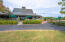 535 Morgans Mill DR, Penhook, VA 24137