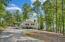 103 Arbor LN, Huddleston, VA 24104