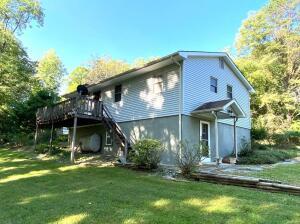 1270 Little Catawba Creek RD, Troutville, VA 24175