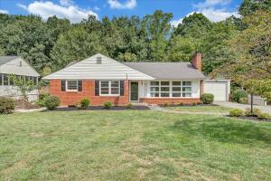 3558 Wright RD SW, Roanoke, VA 24015