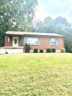 108 Dale RD, Troutville, VA 24175