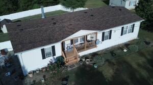 970 English RD, Rocky Mount, VA 24151