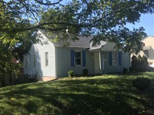 349 Red LN, Salem, VA 24153
