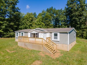 1011 Hummingbird LN SE, Copper Hill, VA 24079