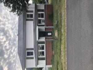 38 Main ST, Eagle Rock, VA 24085