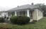 402 E JACKSON AVE, Vinton, VA 24179