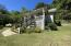 2649 GARDEN CITY BLVD SE, Roanoke, VA 24014