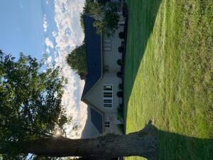 23 WILLIS WAY RD, Daleville, VA 24083