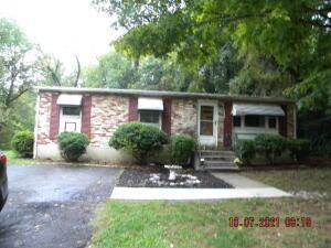 4420 PEACH TREE DR NW, Roanoke, VA 24017