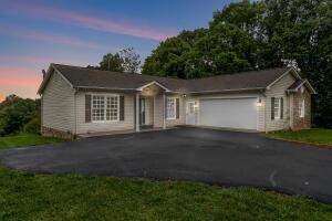 3360 Bonbrook Mill RD, Wirtz, VA 24184