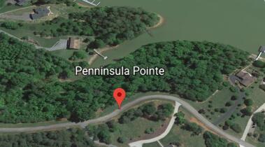 Photo of Lot 3 Penninsula Pointe Lynch Station VA 24571